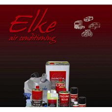ELKE catalogue