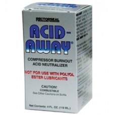 Acid-Away
