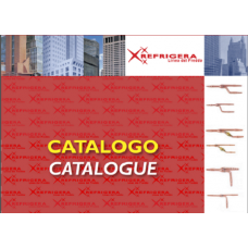 Refrigera catalogue